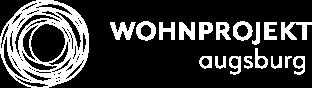 Wohnprojekt Augsburg